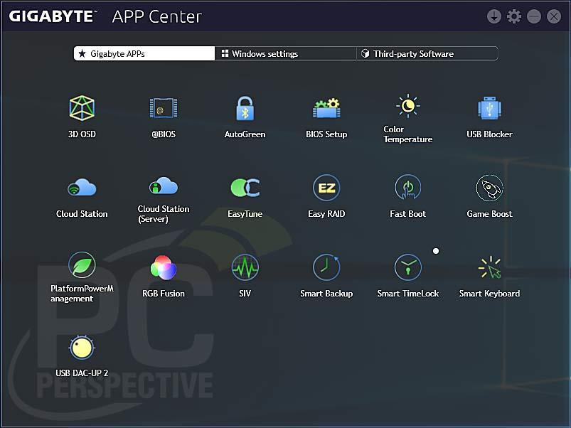 01-app-center-main.jpg