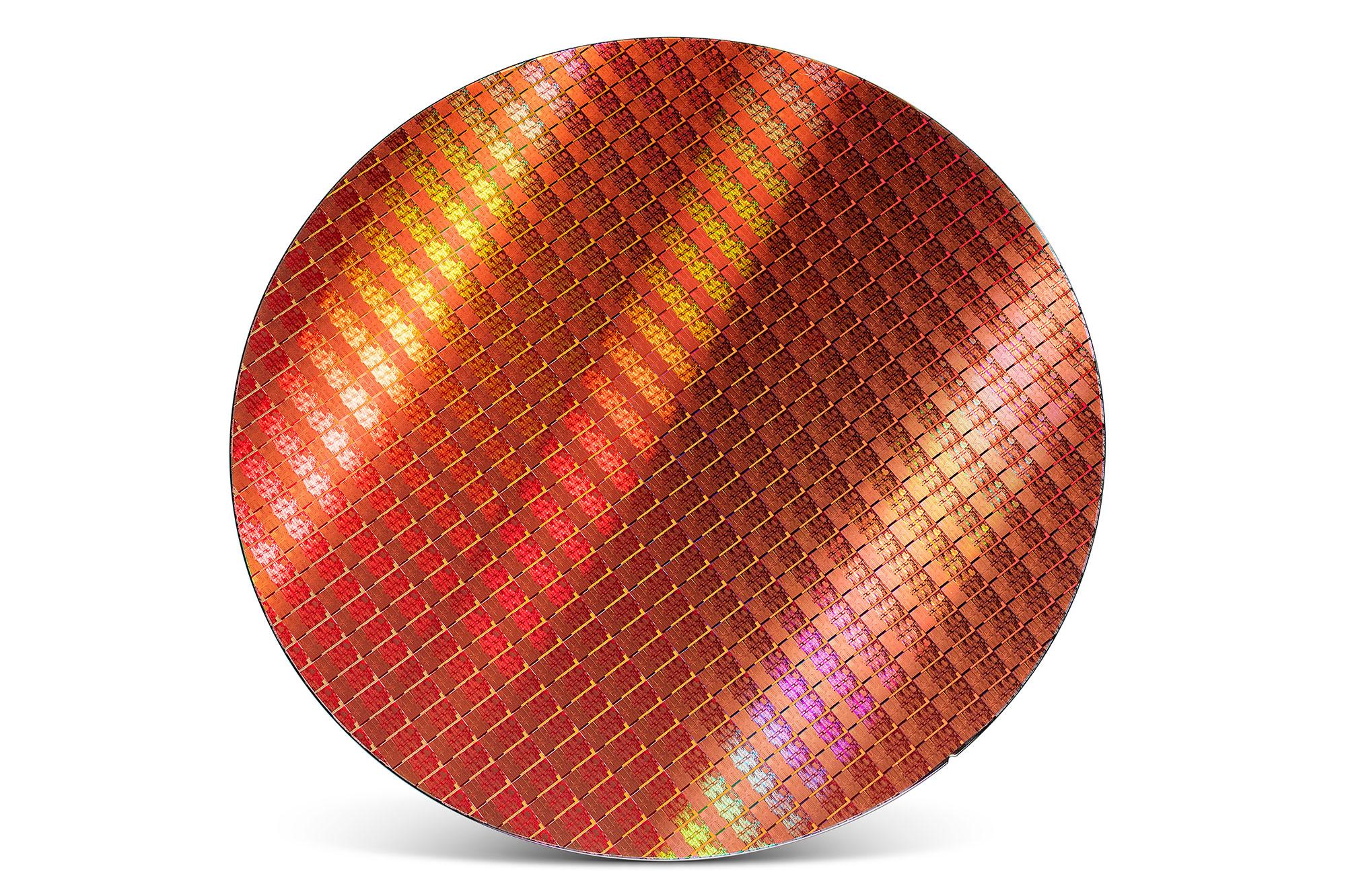 frontal-wafer-a-04-8000pixels.jpg