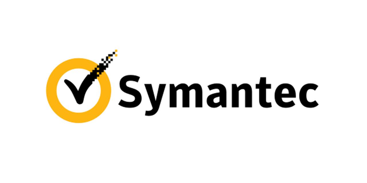 Symantec's Sorta Secure Sockets Layer