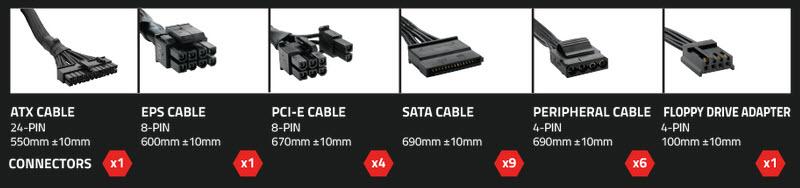 6b-connectors.jpg