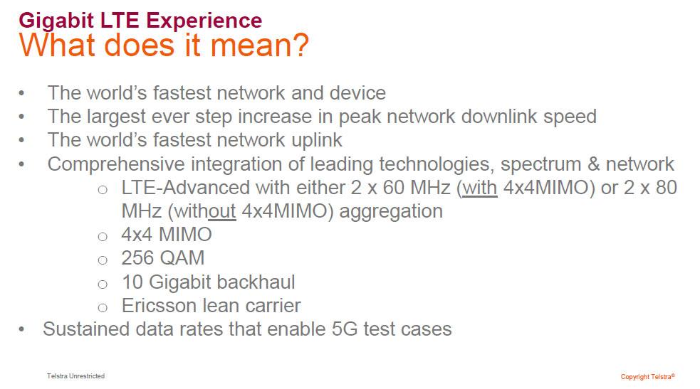 02-telstra-gigabit-lte-explained.jpg