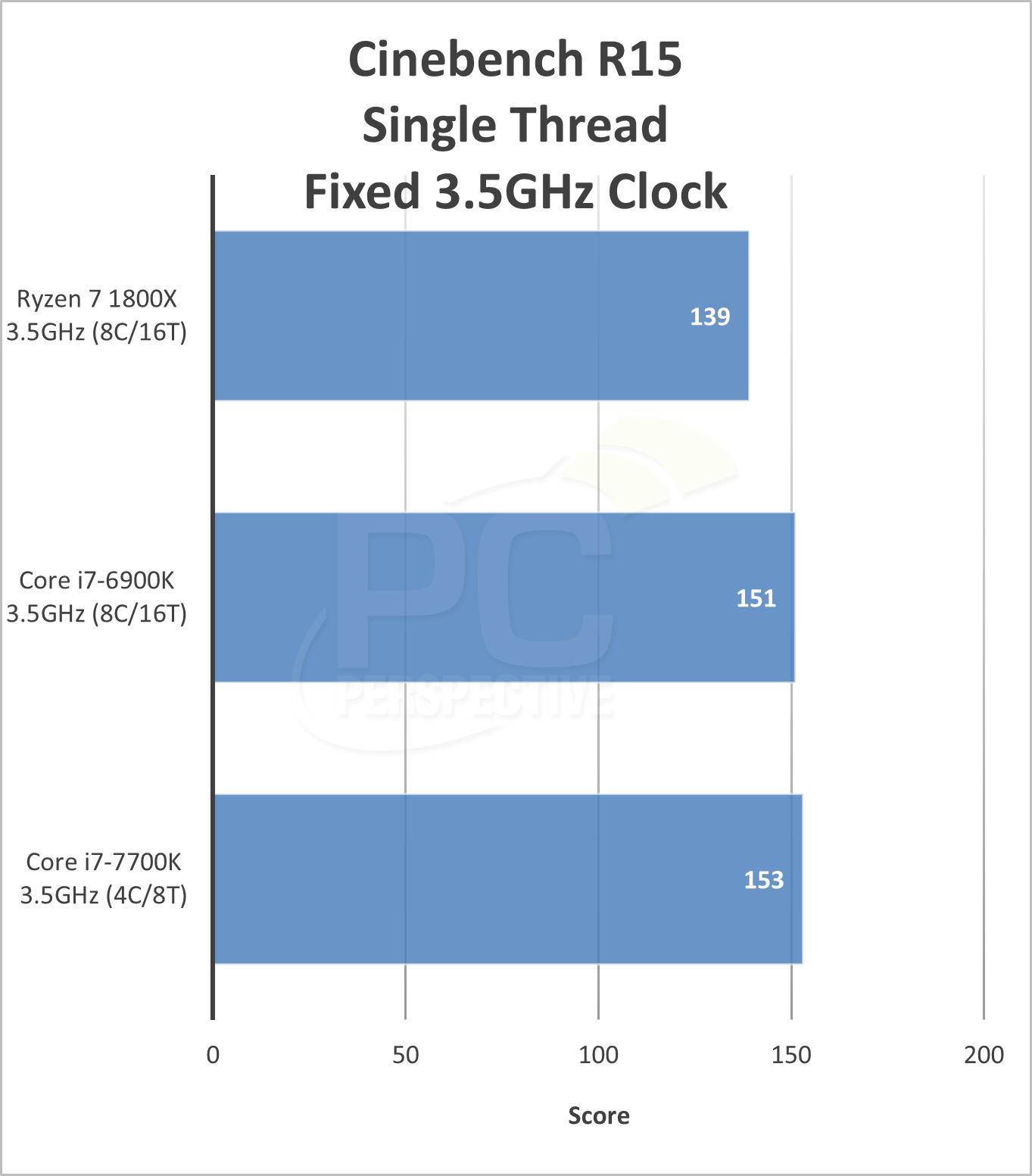 clock-cb15-1.png