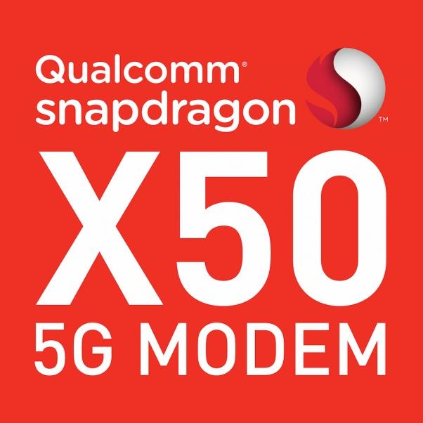 x50-modem-logo.jpg