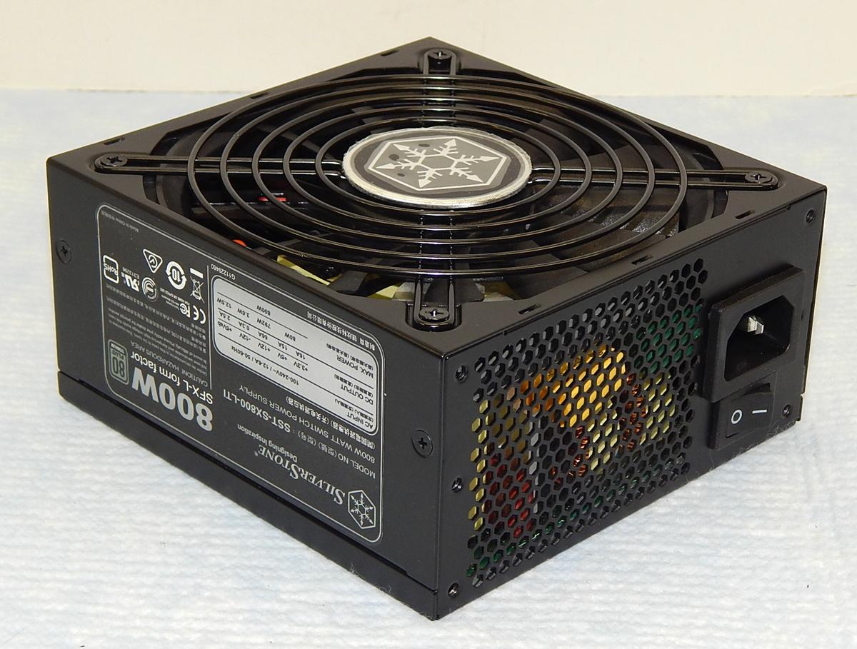 3-sx800-diag.jpg