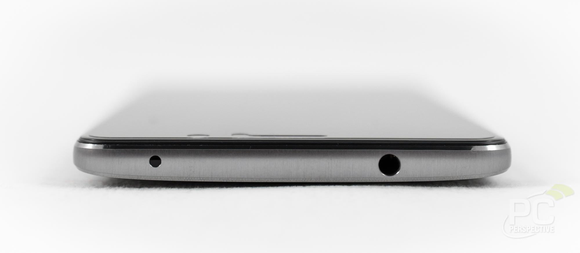 dsc-0594-0.jpg