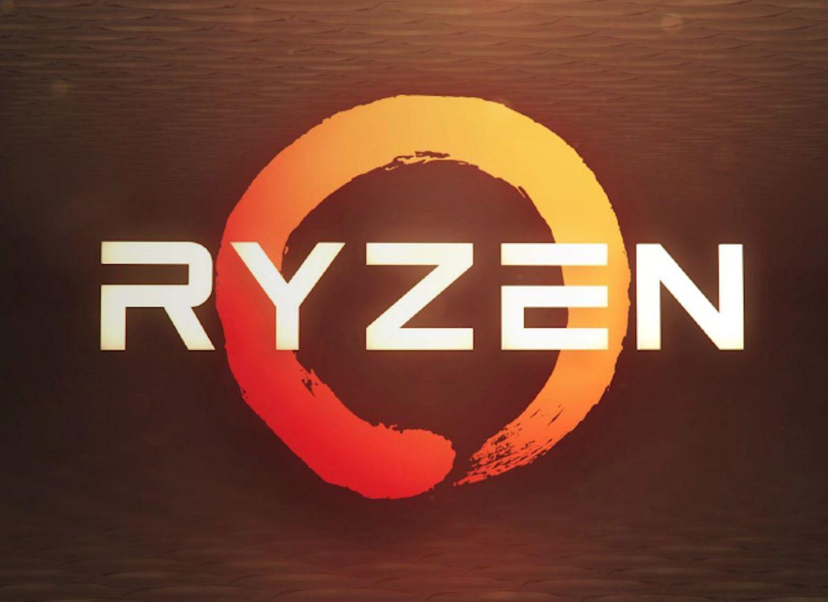 Zen and the Art of CPU Design