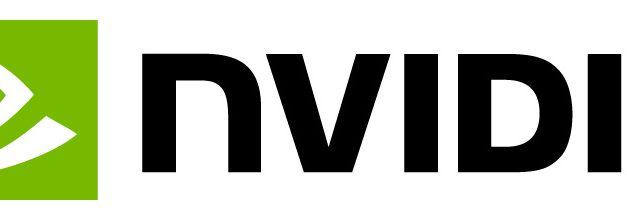 NVIDIA Announces Q4 2017 Results