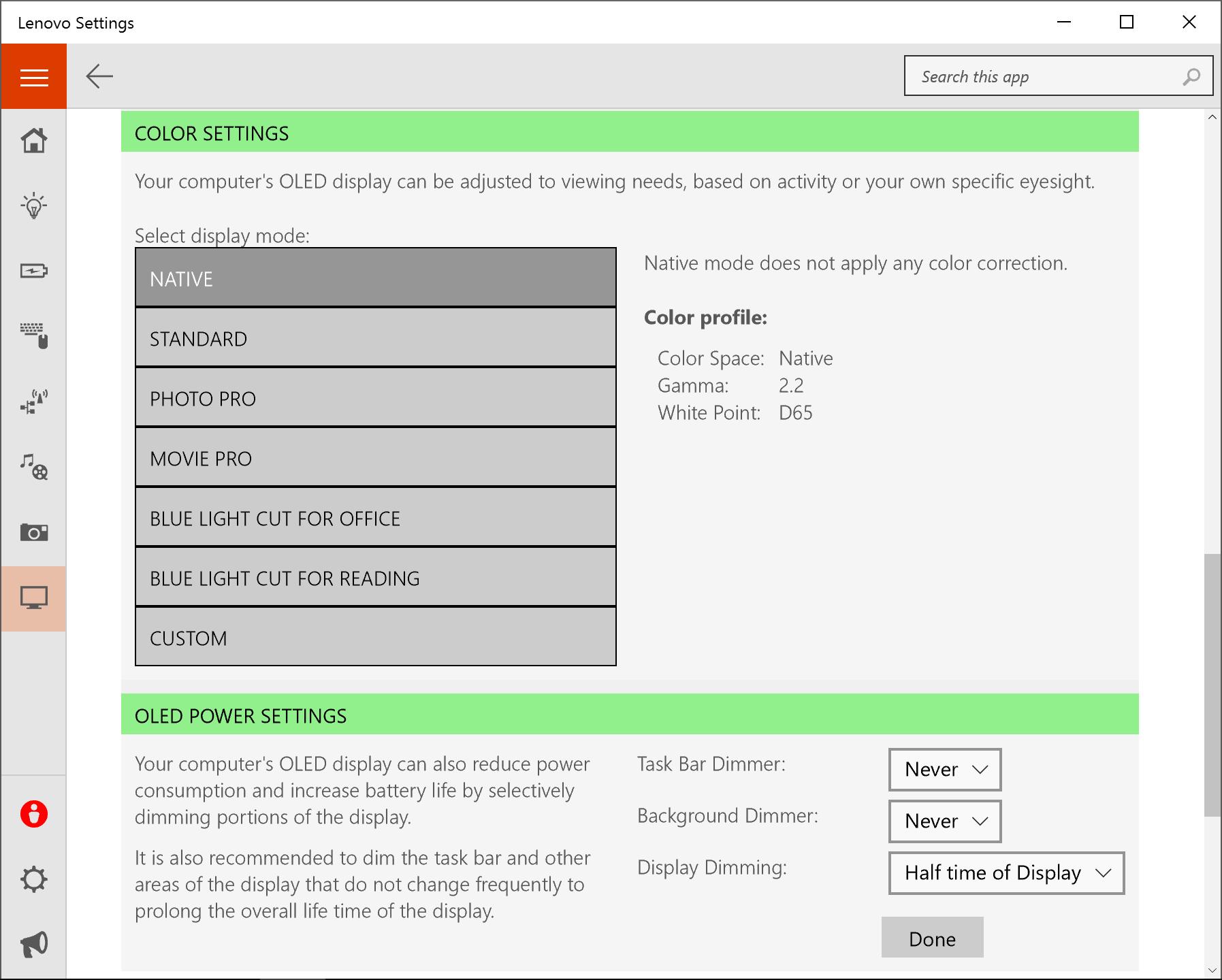 Lenovo ThinkPad X1 Yoga Long-Term Review - OLED is AMAZING