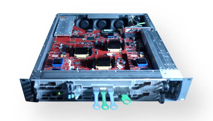 Qualcomm Announces First 3GPP 5G NR Connection, X50 5G NR Modem