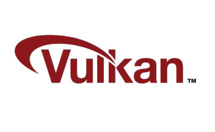 Vulkan: One Year Later