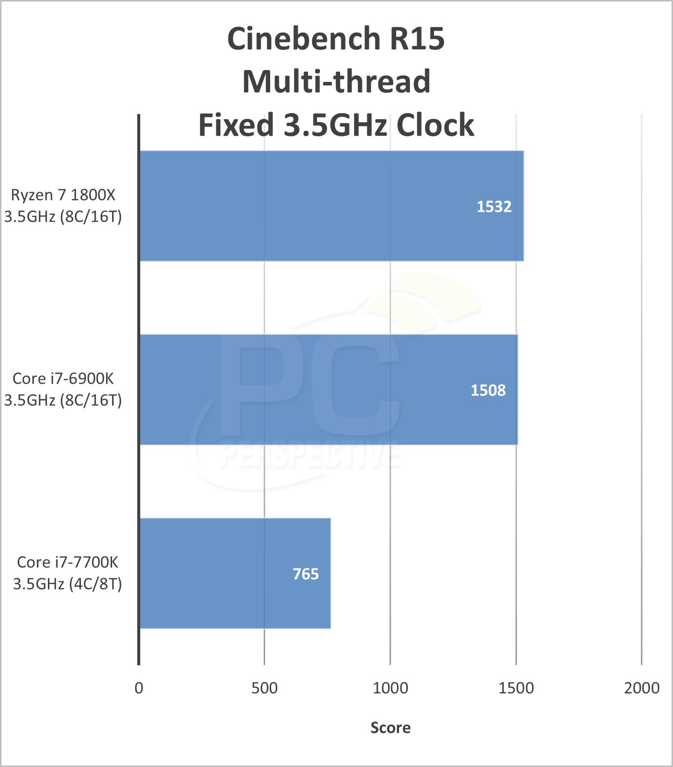 clock-cb15-2.png