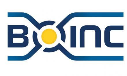 BOINC on your phone?