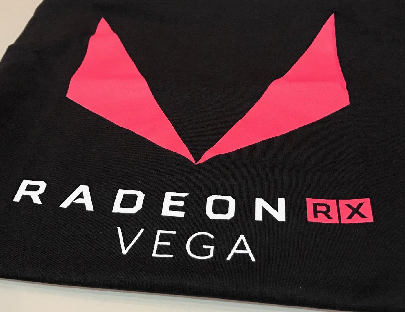 vega-shirt.jpg