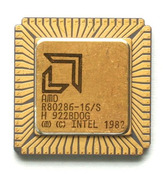 zen-02.jpg