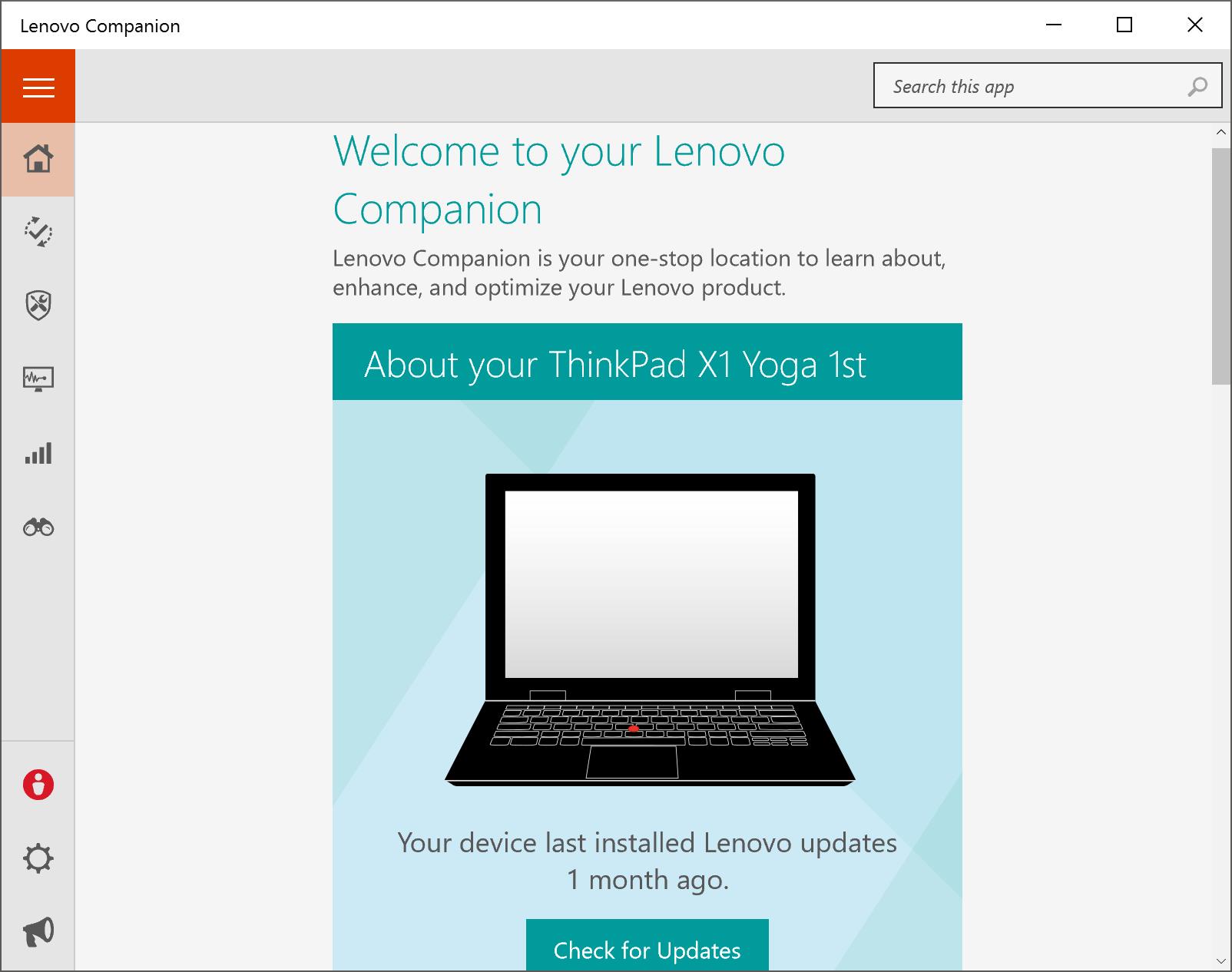 Lenovo ThinkPad X1 Yoga Long-Term Review - OLED is AMAZING! - PC