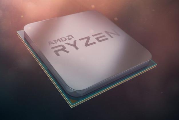 The AMD Ryzen 7 1800X Review: Now and Zen