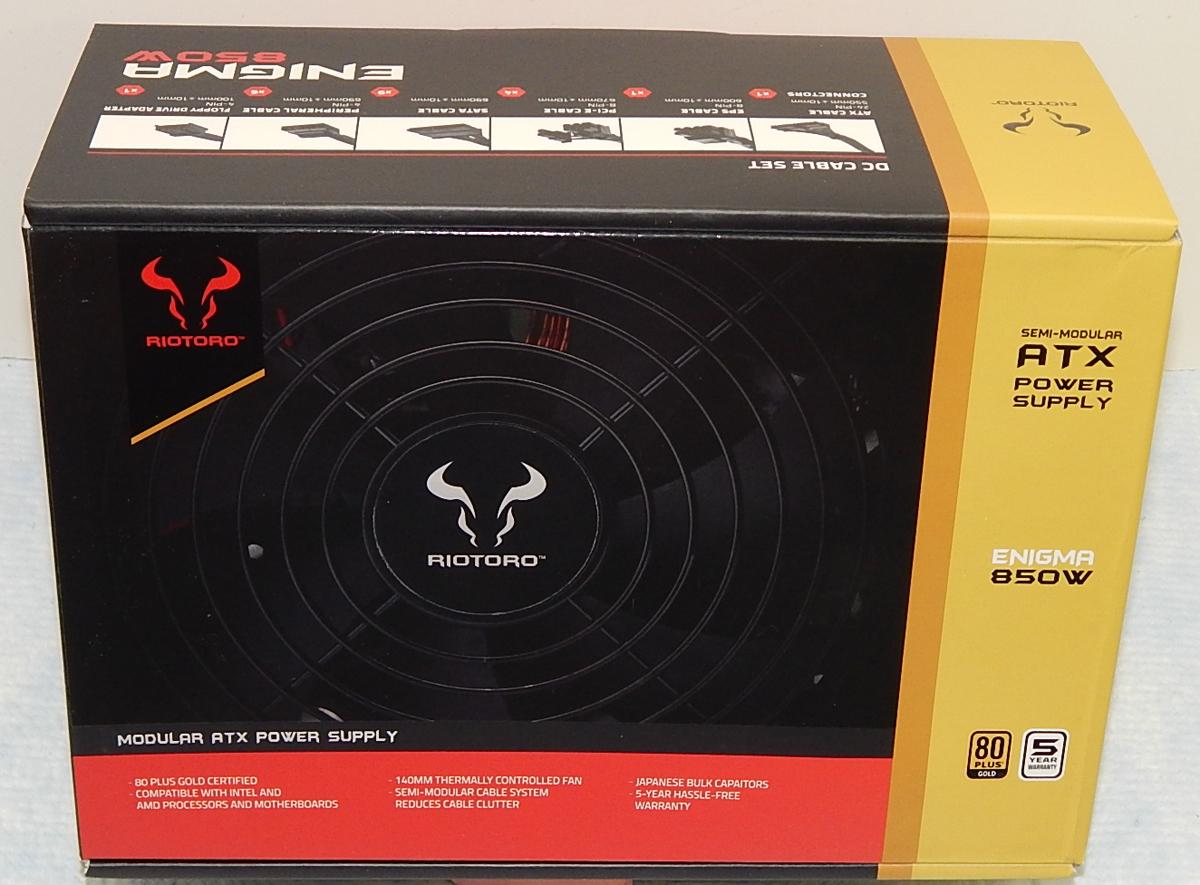 7a-box.jpg