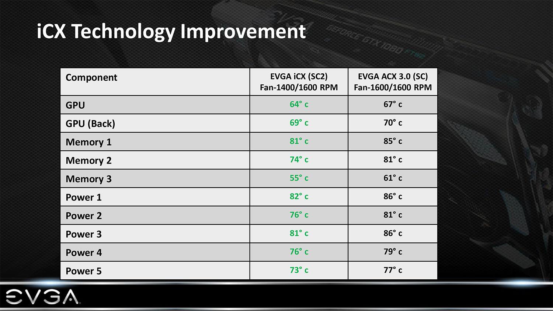 slides20.jpg