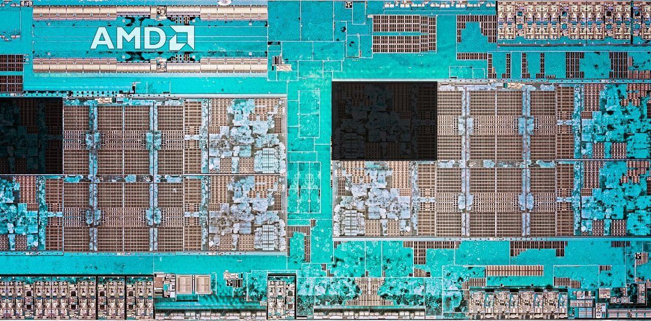 AMD Launching Ryzen 5 Six Core Processors Soon (Q2 2017)