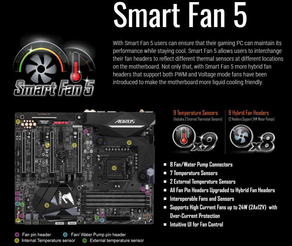 07-smart-fan5.jpg