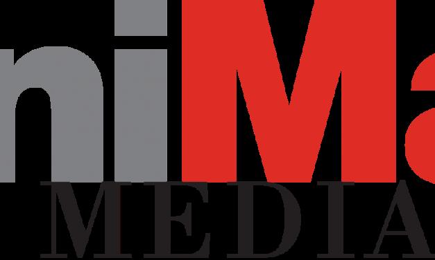 John Carmack Sues ZeniMax over Contract Obligations