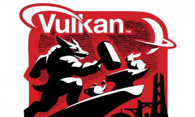 OS Limitations of Vulkan Multi-GPU Support