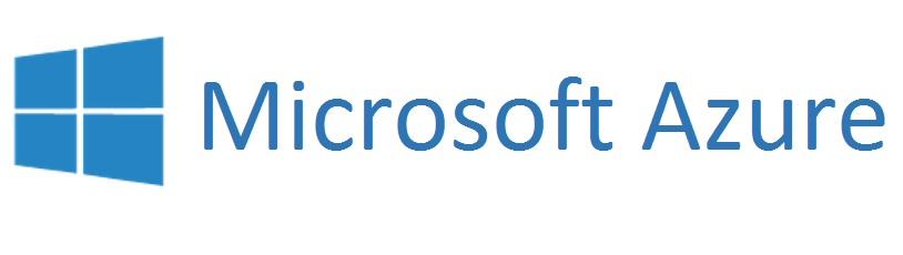 microsoft-azure-logo.jpg