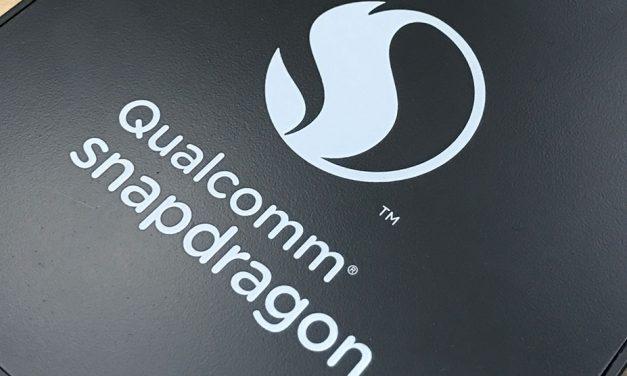 Qualcomm Snapdragon 835 Mobile Platform Performance Preview