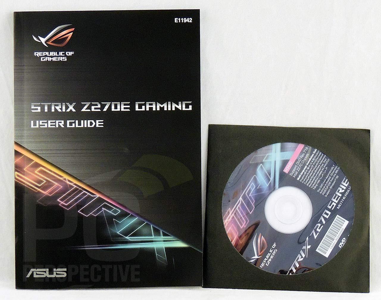 14-manual-cd.jpg