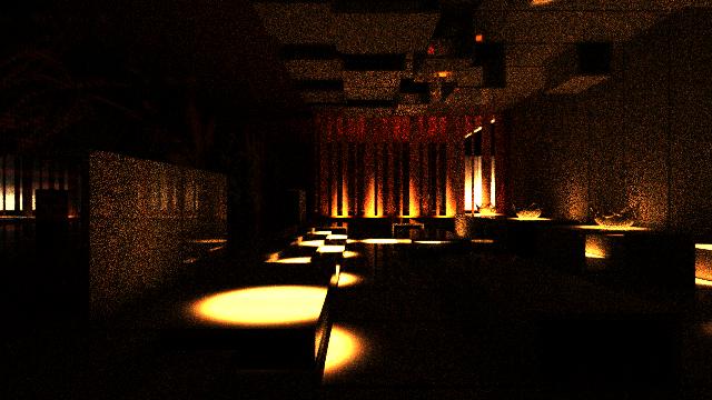 night-caustics-01.png