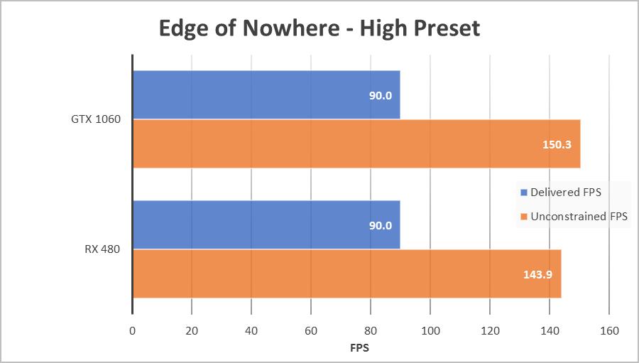 1060v480-edge-bar-0.png