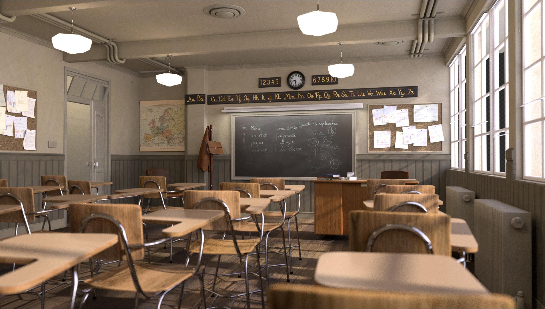 blender-classroom.png