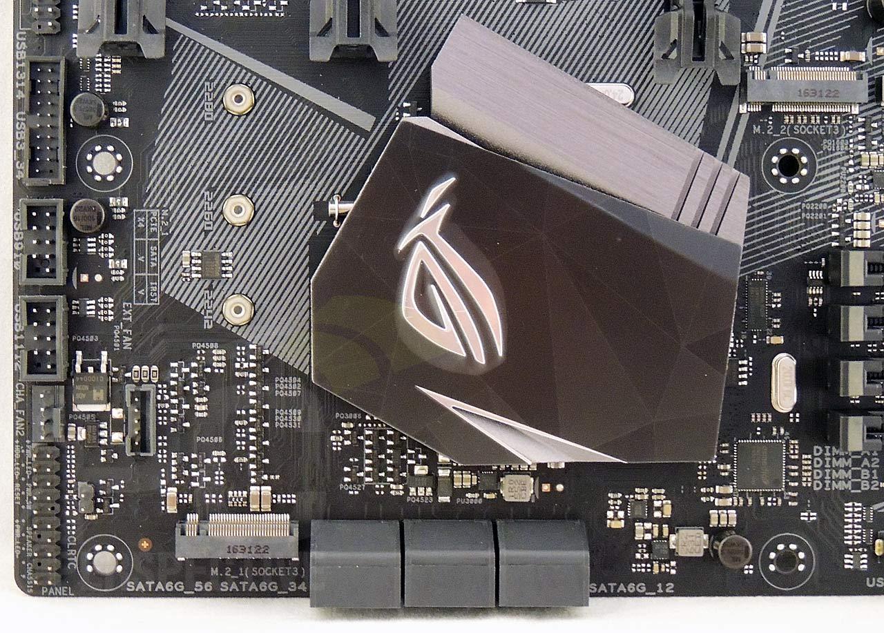 14-chipset.jpg