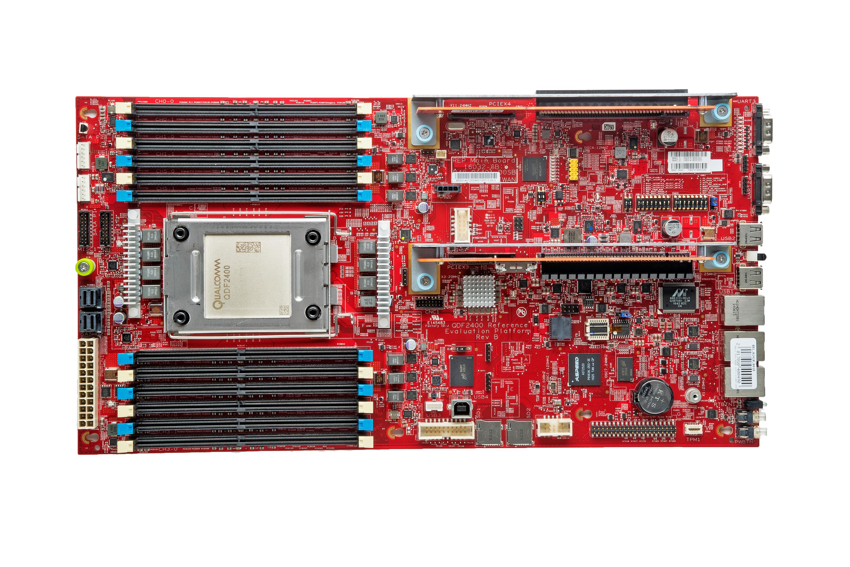 qualcomm-centriq-2400-open-compute-moterboard-topview.jpg
