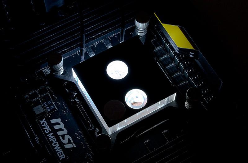 06-block-mounted-lit.jpg