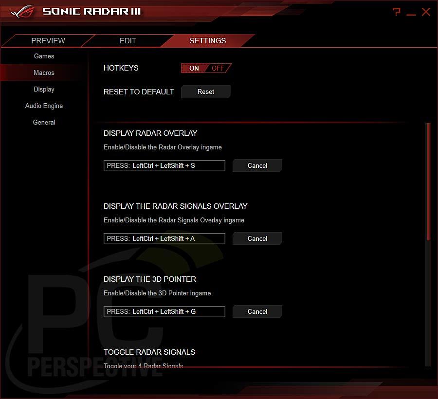 11-sonic-radar-iii-settings-macros.jpg