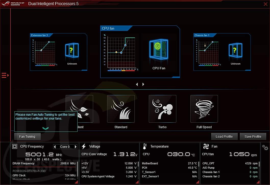 05-dip5-fanxpert4.jpg