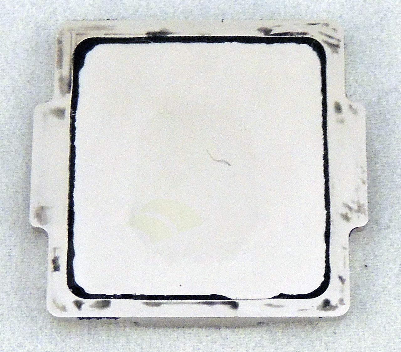06-cpu-top-inside-prepped.jpg