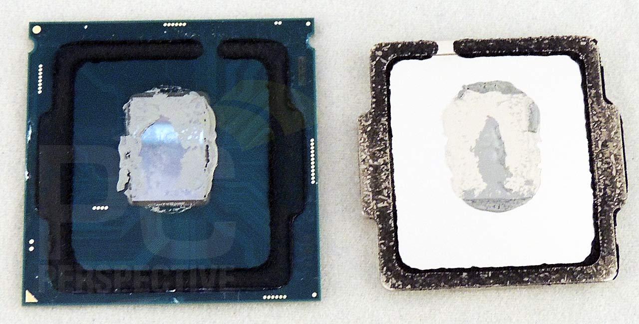 05-cpu-delidded-inside.jpg