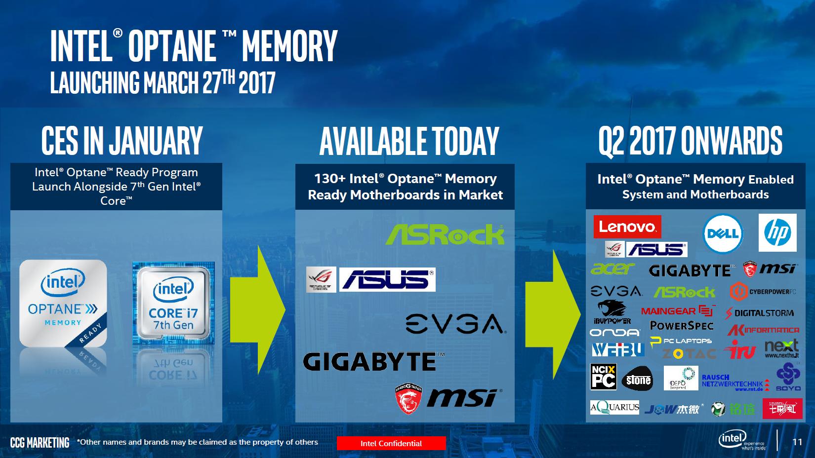 optane-memory-11.png