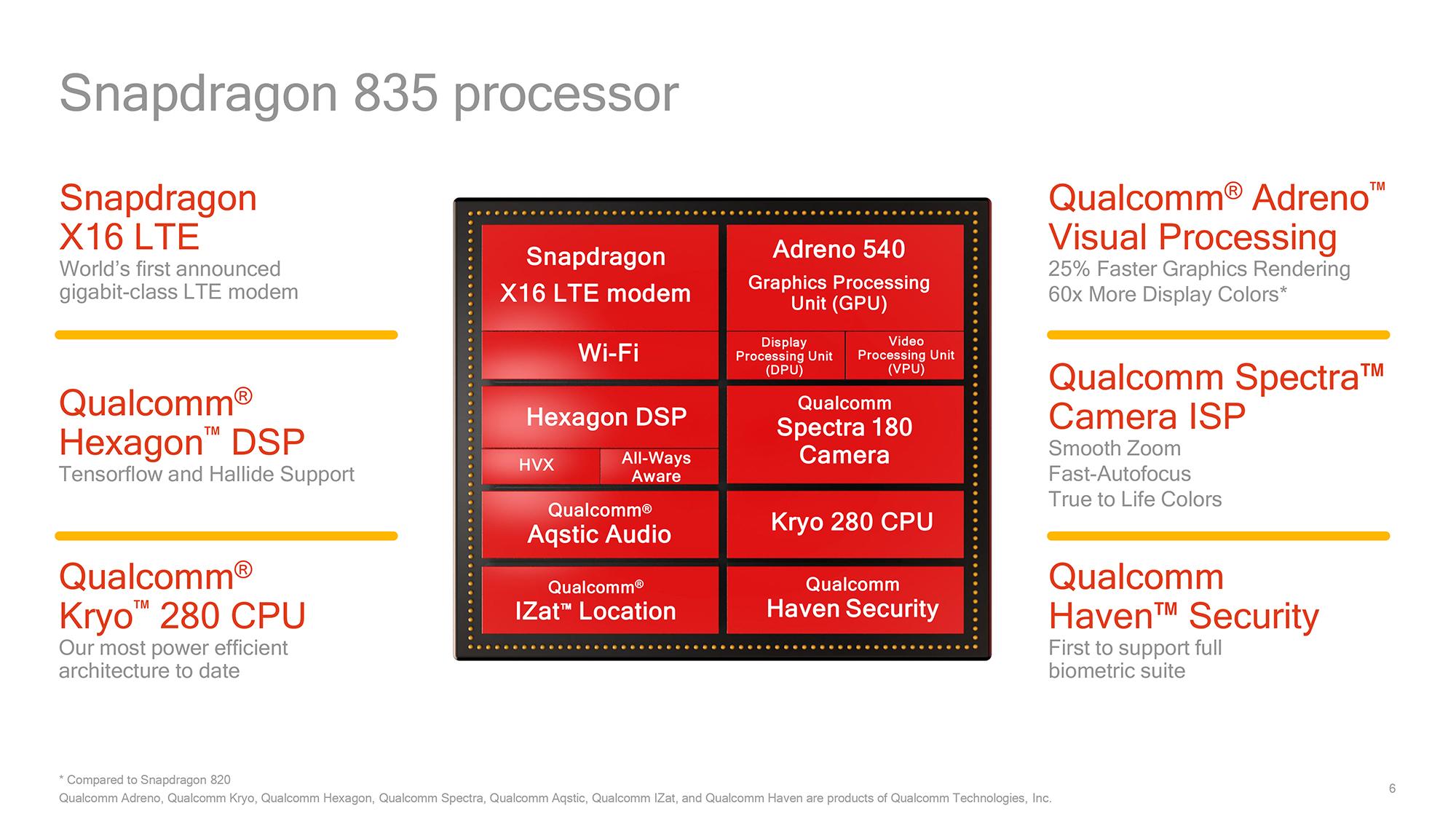 slides1-6.jpg