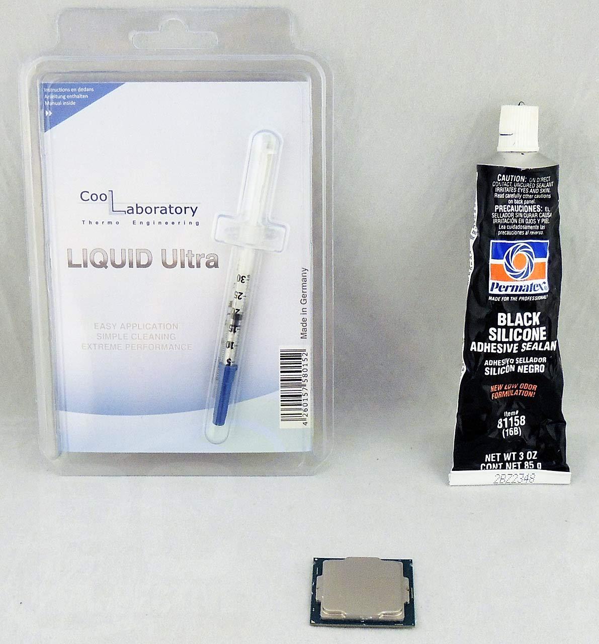 01-hardware-parts.jpg