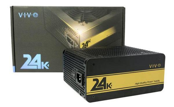 2-box-psu.jpg