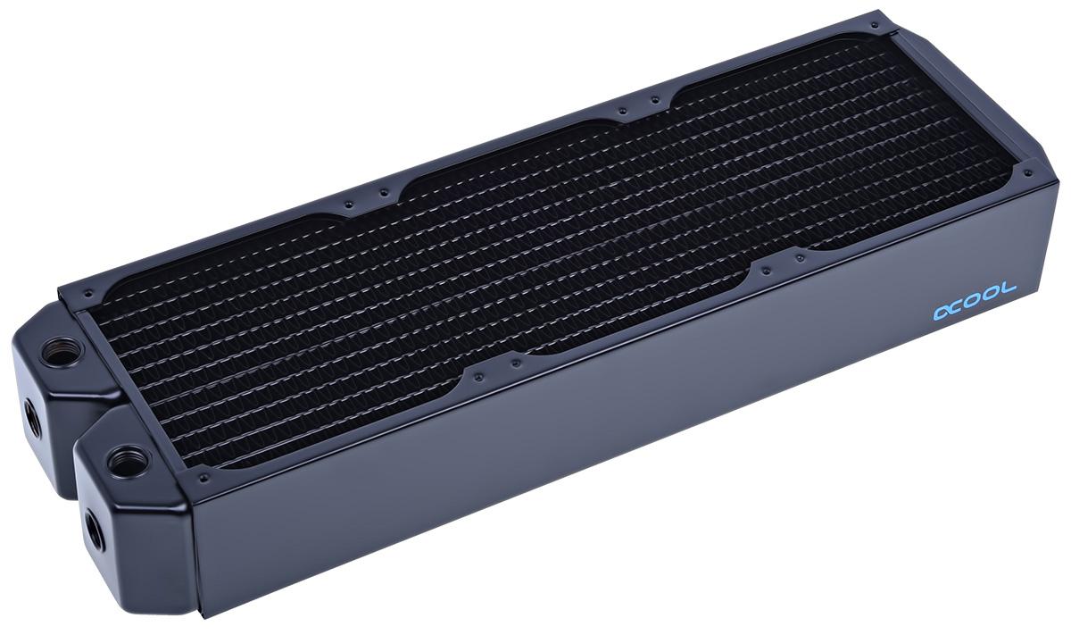 04-radiator.jpg