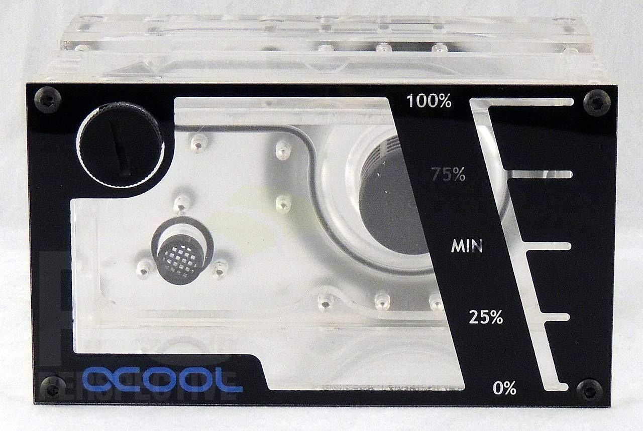 06-reservior-front.jpg