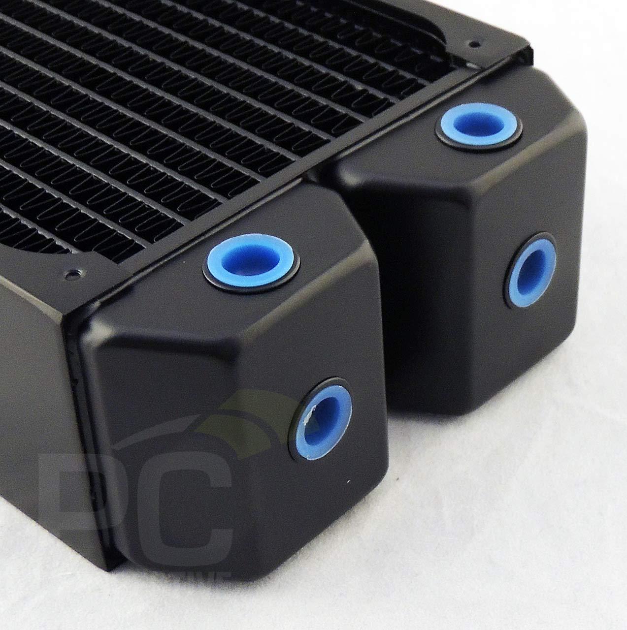 17-radiator-top-closeup.jpg