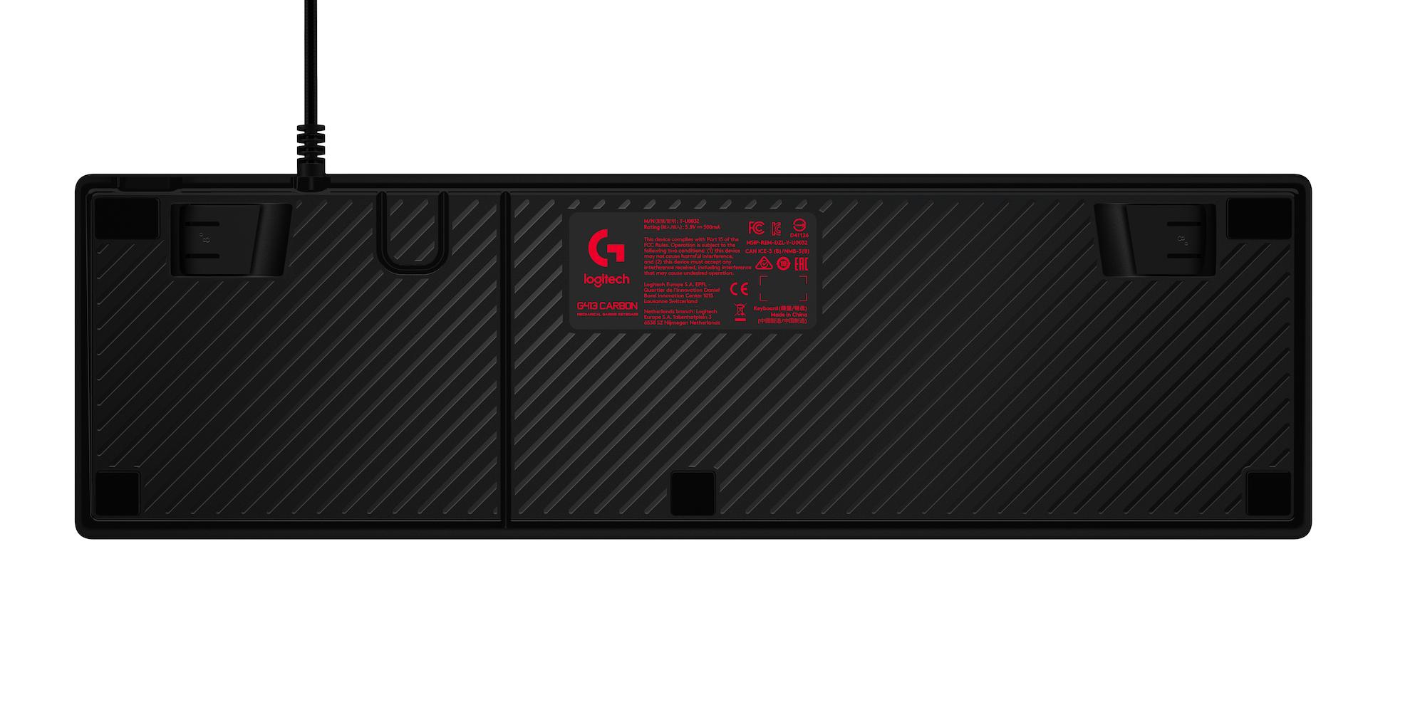 high-resolution-g413-btm-carbon.jpg