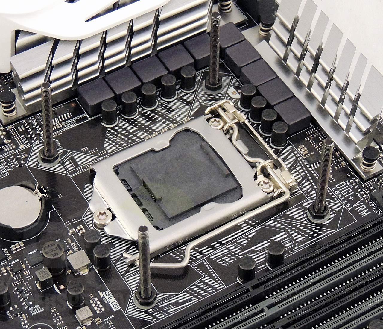 07-board-z170-mount-front.jpg