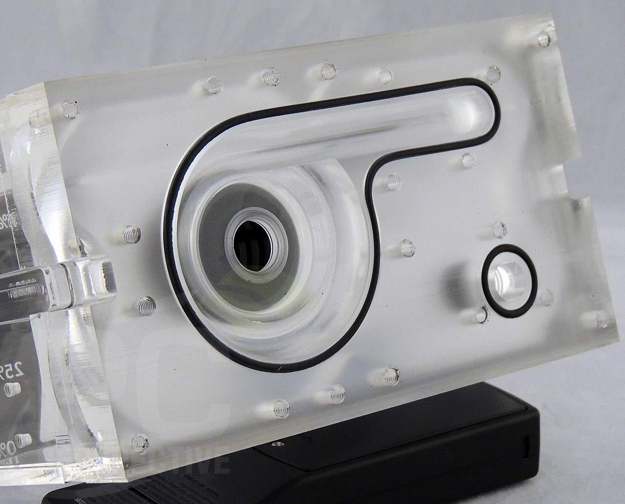 09-reservior-back-inside-profile.jpg