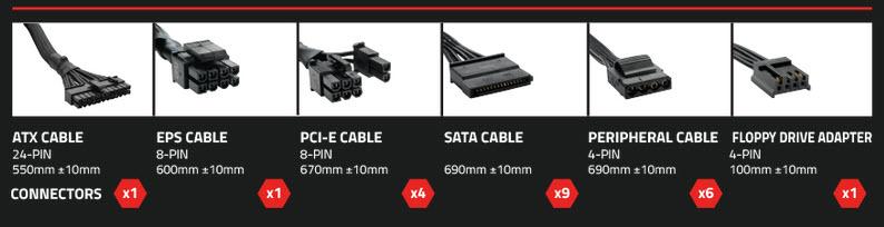6d-onyx-750-connectors.jpg